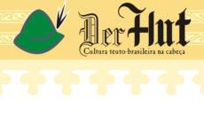 Conversei com Denis Simões, ex-presidente do Centro Cultural 25 de Julho de […]