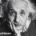 Ele tinha 26 anos quando revelou ao mundo a teoria da relatividade, […]