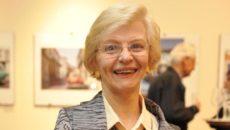 A professora e pesquisadora Hilda Agnes Hübner Flores fala sobre as mulheres […]