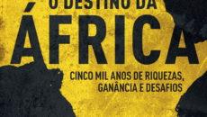 Livro de historiador inglêsnarra 5 mil anos de história do continente negro, […]