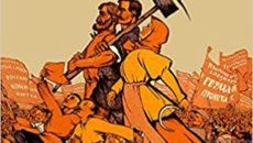 Livro de especialista em revoluções socialistas do século XX e das esquerdas […]