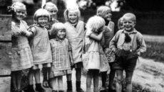 LivroAs crianças esquecidas de Hitler narra a trajetória de vida decriança raptada […]