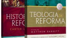 Para celebrar a passagem dos 500 anos da Reforma Protestante em 2017, […]