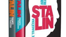 Nova Fronteira lança box com segunda edição de Stalin: Triunfo e Tragédia, […]