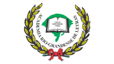 Neste ano de 2017, a Academia Rio-Grandense de Letras está promovendo três […]