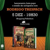 Histórias não (ou mal) contadas na 63ª Feira do Livro de Porto Alegre