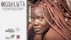 Como parte das comemorações do Mês da Consciência Negra, o Museu do […]