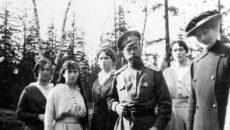 Historiador francês contesta versão que afirma que a família inteira do tsar […]