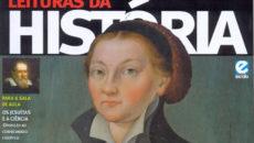 Além das questões teológicas, a Reforma Protestante (Luterana) transformou radicalmente o mundo […]