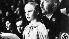 Livro deTania Crasnianski conta a história dos filhos de oficiais nazistas, como […]