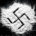 Livro de jornalista alemão detalha como o uso de drogas por Hitler […]
