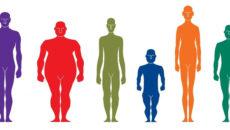 Existem mesmo raças humanas?Geneticista italiano desconstróiideia de que a cor da pele, […]