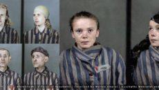 Após um ano de negociações, oMuseu de Auschwitz-Birkenau, na Polônia, permitiu que […]