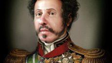 A despeito de sua imagem de sedutor e galã, o primeiro imperador […]