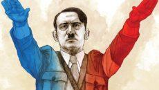 Afinal, o nazismo era de esquerda ou de direita? Eu e Adriano […]