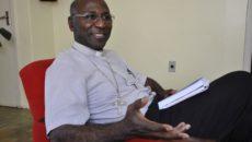 O Brasil tem apenasonze bispos negros. Um deles é Dom Gílio Felício, […]