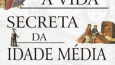 """Com linguagem clara e direta, livro de medievalista italiana """"conversa"""" sobre Idade […]"""