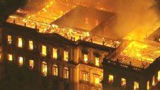 A tragédia que atingiu o Museu Nacional no último domingo, dia 2, […]