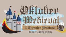 O escritor Rodrigo Trespach e o historiador Kelvin de Oliveira (PUC-RS) participam […]