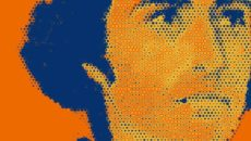 Personagem mais popular da Inconfidência Mineira ganha nova biografia: Lucas Figueiredo descortina […]