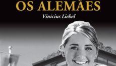 Contexto lança novo livro da coleçãoPovos & Civilizações:Os alemães, de Vinícius Liebel. […]