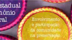 O Conselho Estadual de Cultura e a Assessoria de Cultura do município […]