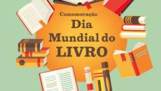 """Participo com o colega Anderson Alves Costa de um bate-papo sobre """"A […]"""