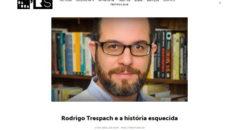 Rodrigo Trespach e a história esquecida 17de abril 2019por LiteraturaRS Talvez você […]