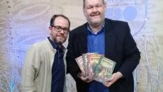 Conversei com Rodrigo Steffen, do Conversa de Peso, programa da Vale TV, […]