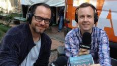 """Livro """"1824"""" será lançado na 65ª Feira do Livro de Porto Alegre […]"""