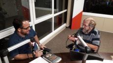Rodrigo Trespach esteve no programa Direto ao Ponto, apresentado pelo teólogo luteranoHeitor […]