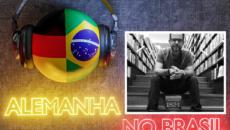 Pela passagem do 25 de julho, Dia da Imigração Alemã no Brasil, […]