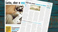 Já está disponível (em versão on-line), a edição de novembro do jornal […]