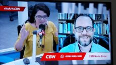 Conversei sobre Personagens do Terceiro Reich com Tania Morales, do programa CBN […]