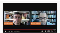 Converseisobre Personagens do Terceiro Reich com o jornalista Marcelo Duarte, autor dolivro […]