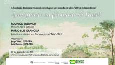 A convite da Fundação Biblioteca Nacional, em 17 dez, participo de um […]