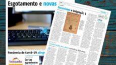 Já está disponível (em versão on-line), a edição de maio do jornal […]