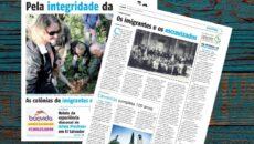 Já está disponível (em versão on-line), a edição de junho do jornal […]