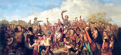 Ao se falar da Independência do Brasil, os primeiros nomes a serem […]