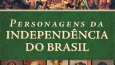 Conversei sobre meu novo livro, Personagens da Independência do Brasil, com Anderson […]
